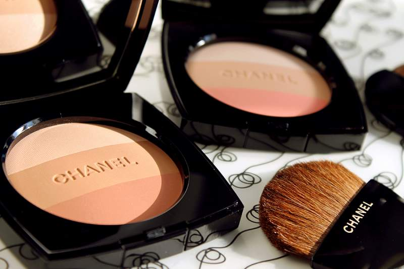 Название: Chanel-Summer_Chanel-Les-Beiges-Healthy-Glow-Multi-Colour-SPF-15.jpg